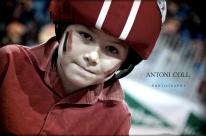 Toni-20121006-37413