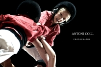 Toni-20121006-37671