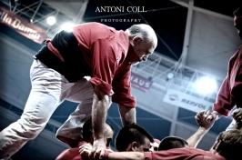 Toni-20121006-37725