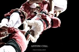 Toni-20121006-37742