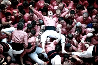 Toni-20121007-38268