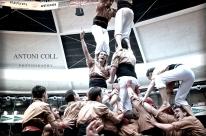 Toni-20121007-38412