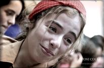 Toni-20121007-38445