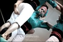 Toni-20121007-38477