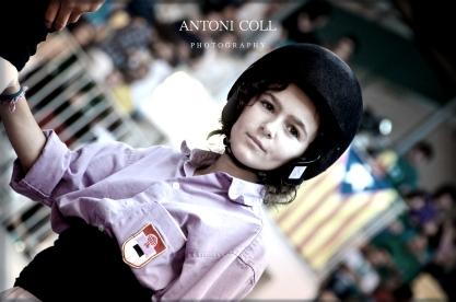 Toni-20121007-38654