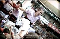 Toni-20121007-38710
