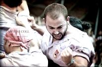 Toni-20121007-38714