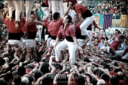 Toni-20121007-38896