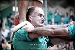 Toni-20121007-39006