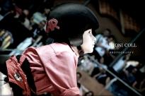 Toni-20121007-39129