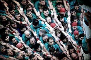 Toni-20121007-39216