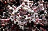 Toni-20121007-39274