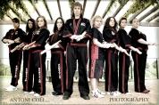 Toni-20121021-40047 (1)