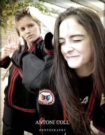 Toni-20121021-40996