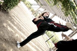 Toni-20121021-41306
