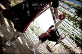 Toni-20121021-41625