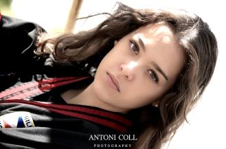 Toni-20121021-41921