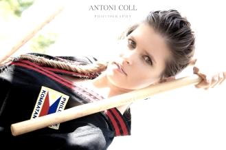 Toni-20121021-42008