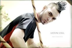 Toni-20121021-42052