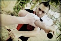 Toni-20121021-42150