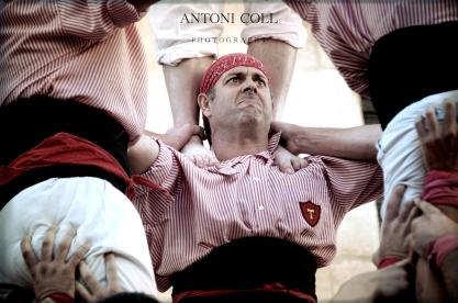 Toni-20121101-42834