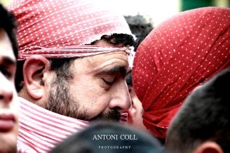 Toni-20121104-43396