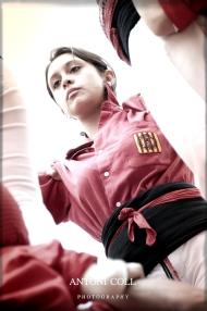 Toni-20121104-43495