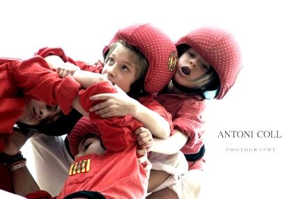 Toni-20121104-43526