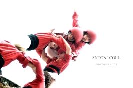 Toni-20121104-43696