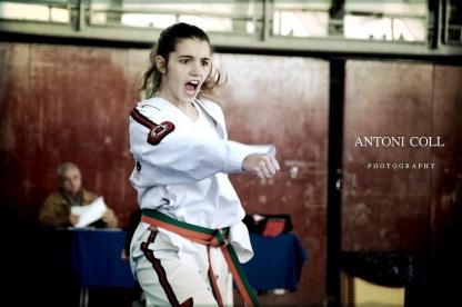 Toni-20121209-44350