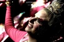 Toni-20130209-44485
