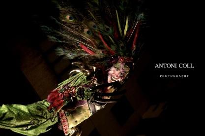 Toni-20130209-44530