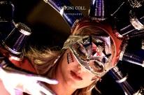 Toni-20130209-44774
