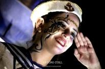 Toni-20130209-44844