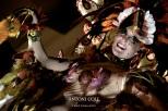 Toni-20130209-44990