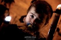 Toni-20130329-45851