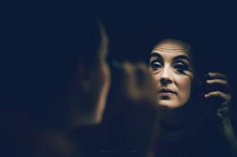 © Antoni Coll